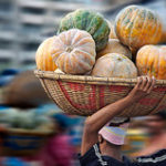 Enhancing Food Security in Bangladesh: Evidence for Action