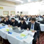 Transforming Agriculture in Central Asia