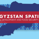 Evidence Based Analysis of Agriculture and Food Security in Kyrgyzstan