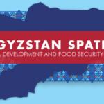 Introducing Kyrgyzstan Spatial