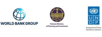 Mainstreaming Climate Change Investment Key to Vietnam's Response to Climate Change