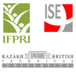 Joint IFPRI-ISE workshop on Climate Change, Agriculture and Food Security in Central Asia
