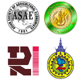 9th ASAE International Conference on Transformation in Agricultural and Food Economy in Asia