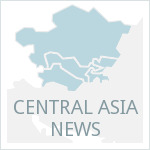 IFPRI Central Asia Weekly News Digest (April 24 – May 1, 2018)